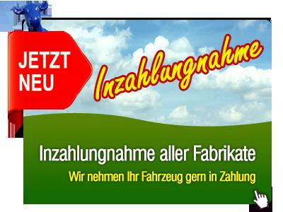 """Media Autohandel Magdeburg - KFZ-Ankauf und Verkauf, Einfahrt """"Blaue Kuh"""" - Inzahlungnahme"""